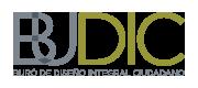 BUDIC_Buró de Diseño Integral Ciudadano